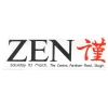 Zen 1990 The Art Of Hardcore House