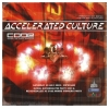 Accelerated Culture 2003 July