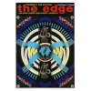 The Edge 1993 March