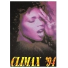 Climax 94