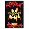 Southern Exposure 1995 Halloween Ball