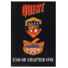 Quest 1994 May June