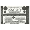 Lost City 1993 February Image 2