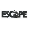 Escape 1992 September Image 1