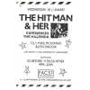 Hacienda 1989 / January The Hitman & Her Image 1