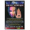 Telepathy 1995 Step In Time Image 3