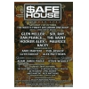 Safe House 2000 October Image 2