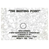 The Meeting Point Image 1