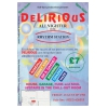 Delirious 1993 August Image 2