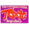 Toxic Love Disco 2000