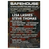 Safe House 2000 November Image 2
