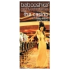 Babooshka 2002 The Casino
