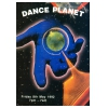 Dance Planet 1992 One Step Beyond