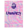 K.U.F. Chemistry 1992 May Image 1