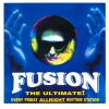 Fusion 1995 The Ultimate
