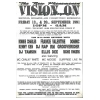 Vision On Life Beyond 1991 The New Phenomenon Image 2