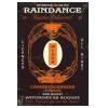 Raindance 1990 Rhythm Inherent