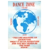 Dance Zone  Image 1