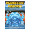 Hardcore Heaven 1996 A Midsummer Nights Dream Image 1