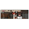 Double Dipped 1994 New Dawn Image 2