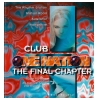 One Nation 1995 The FInal Chapter