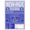 New Age Image 2