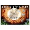 Heritage The Christmas Special