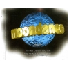 Moondance (EHM) 1999 The Best Dayz Of Your Life Image 1