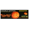 Double Dipped 1994 Ravealation Trick Or Treat Image 1
