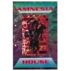 Amnesia House 1992 September
