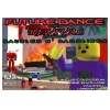 Future Dance 2001 Revival Baubles N Basslines Image 1