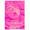 Genesis Brighton 1991 A New Beginning