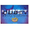 Quest 1995 July