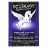 Mythology Return Of A Legend