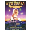 Hysteria 1995 Summertime Hysterics Image 1