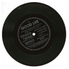 Good Life Flexi Disc Image 1