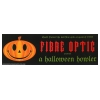 Fibre Optic 1993 Halloween Howler