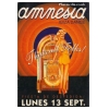 Amnesia 1993 Thats All Folks!