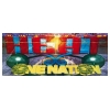 Heat 1998 One Nation