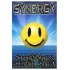 Synergy 2002 May