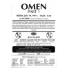 Omen Part 1 Image 2
