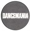 Dancemania Image 1