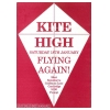 Kite High 1992 January