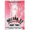 Nectar 93 Part Two