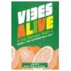 Vibes Alive 2nd Birthday Party