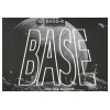 Bass X 1994 Base Image 1
