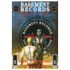 Basement Records 1994 1st Event Image 1