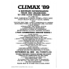 Climax 89 Image 2