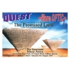Quest 1994 Fibre Optic Promised Land