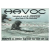 Havoc 2001 March Image 1